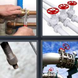 Solutions-4-images-1-mot-VALVE
