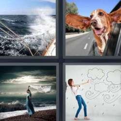 Solutions-4-images-1-mot-VENTEUX