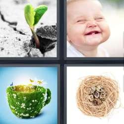 Solutions-4-images-1-mot-VIE