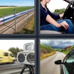 Solutions-4-images-1-mot-VITESSE