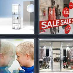 Solutions-4-images-1-mot-VITRINE