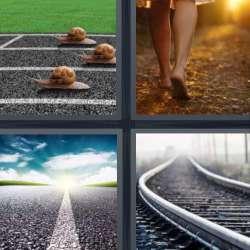 Solutions-4-images-1-mot-VOIE