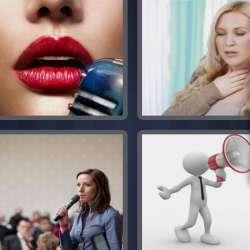 Solutions-4-images-1-mot-VOIX