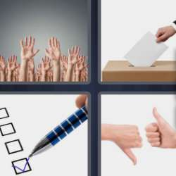Solutions-4-images-1-mot-VOTER