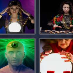 Solutions-4-images-1-mot-VOYANT