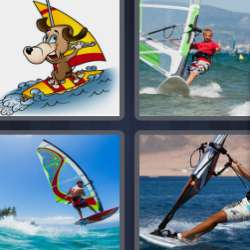 Solutions-4-images-1-mot-WINDSURF