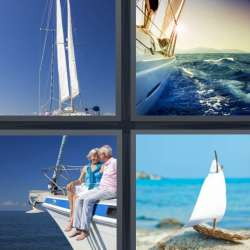 Solutions-4-images-1-mot-YACHT