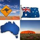 Solutions-4-images-1-mot-AUSTRALIE