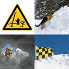 Solutions-4-images-1-mot-AVALANCHE