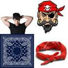 Solutions-4-images-1-mot-BANDANA
