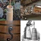 Solutions-4-images-1-mot-BARATTE
