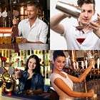 Solutions-4-images-1-mot-BARMAN