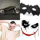 Solutions-4-images-1-mot-BATMAN