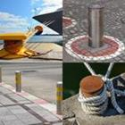 Solutions-4-images-1-mot-BOLLARD