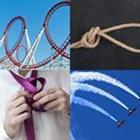 Solutions-4-images-1-mot-BOUCLES