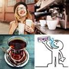 Solutions-4-images-1-mot-CAFEINE