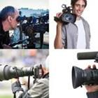 Solutions-4-images-1-mot-CAMERAMAN