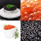 Solutions-4-images-1-mot-CAVIAR