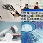 Solutions-4-images-1-mot-CD