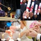 Solutions-4-images-1-mot-CEREMONIE