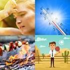 Solutions-4-images-1-mot-CHALEUR