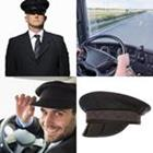 Solutions-4-images-1-mot-CHAUFFEUR