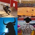 Solutions-4-images-1-mot-CORRIDA