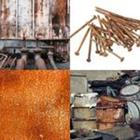 Solutions-4-images-1-mot-CORROSION