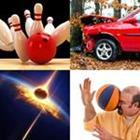 Solutions-4-images-1-mot-Choc