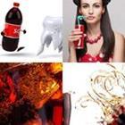 Solutions-4-images-1-mot-Coca