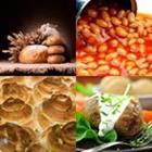 Solutions-4-images-1-mot-Cuit