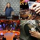 Solutions-4-images-1-mot-DJ