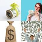 Solutions-4-images-1-mot-DOLLARS