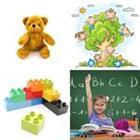 Solutions-4-images-1-mot-ENFANCE