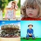 Solutions-4-images-1-mot-ENFANTS
