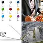 Solutions-4-images-1-mot-EPINGLE