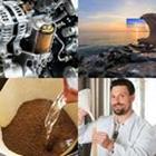 Solutions-4-images-1-mot-FILTRES