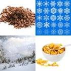 Solutions-4-images-1-mot-FLOCONS