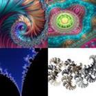 Solutions-4-images-1-mot-FRACTAL