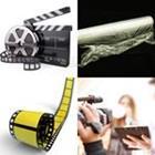 Solutions-4-images-1-mot-Film