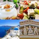 Solutions-4-images-1-mot-Grec