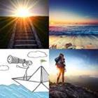 Solutions-4-images-1-mot-HORIZON