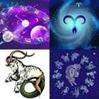 Solutions-4-images-1-mot-HOROSCOPE