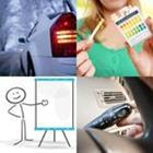 Solutions-4-images-1-mot-INDIQUER