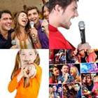 Solutions-4-images-1-mot-KARAOKE