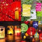 Solutions-4-images-1-mot-LAMPION