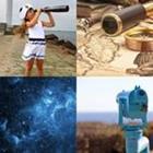 Solutions-4-images-1-mot-LUNETTE