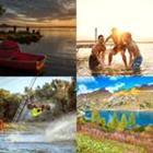 Solutions-4-images-1-mot-Lac