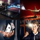 Solutions-4-images-1-mot-MAGIQUE