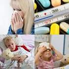 Solutions-4-images-1-mot-MALADE